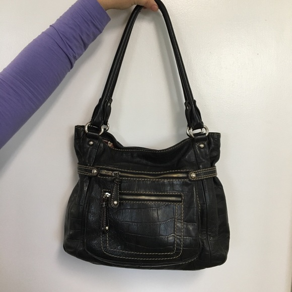 fb6668c920 Clarks Bags | Free Bag W Any Purchase Of 2 Purses | Poshmark
